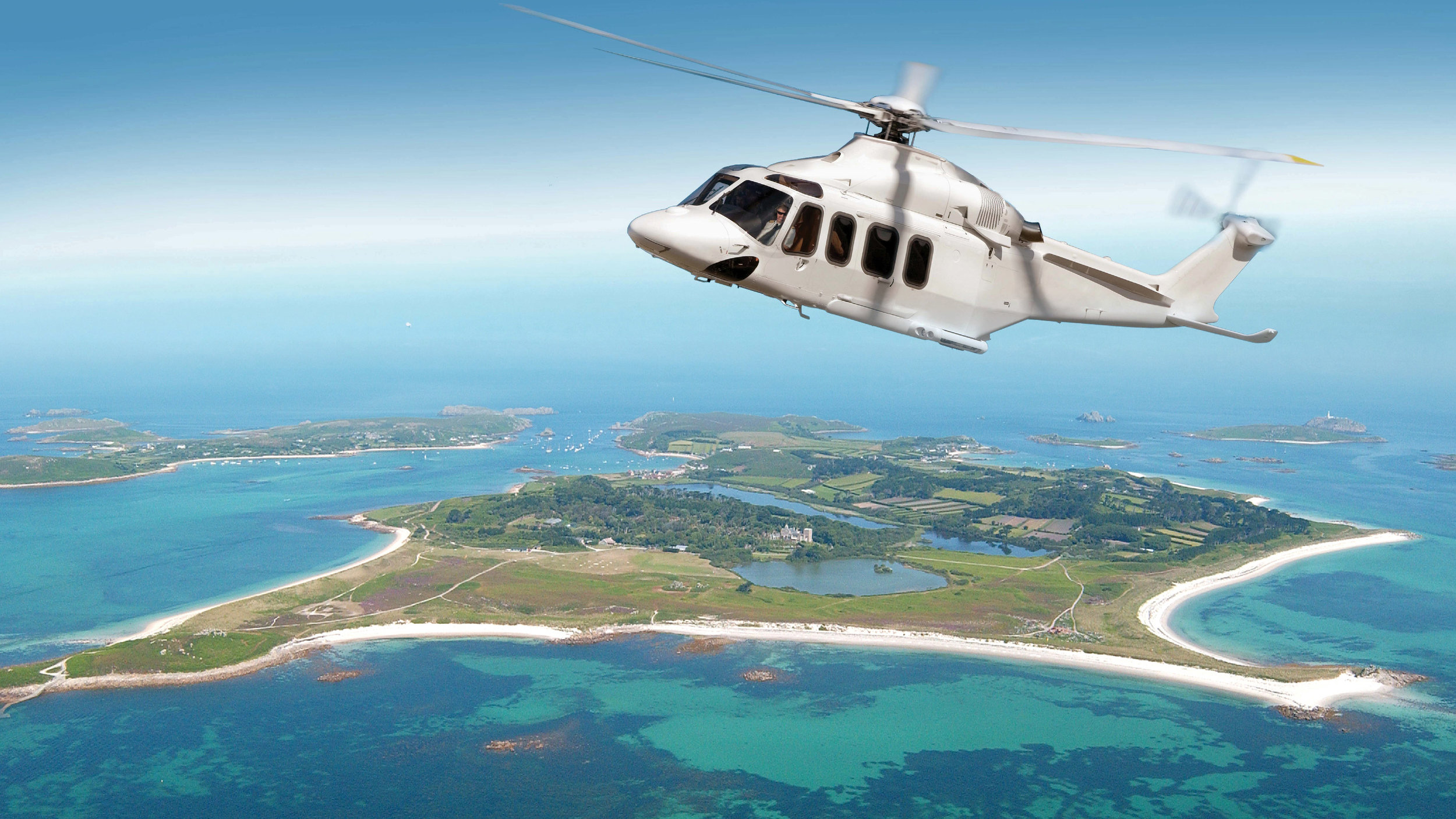 Isles of Scilly Helicopter over Tresco.jpg