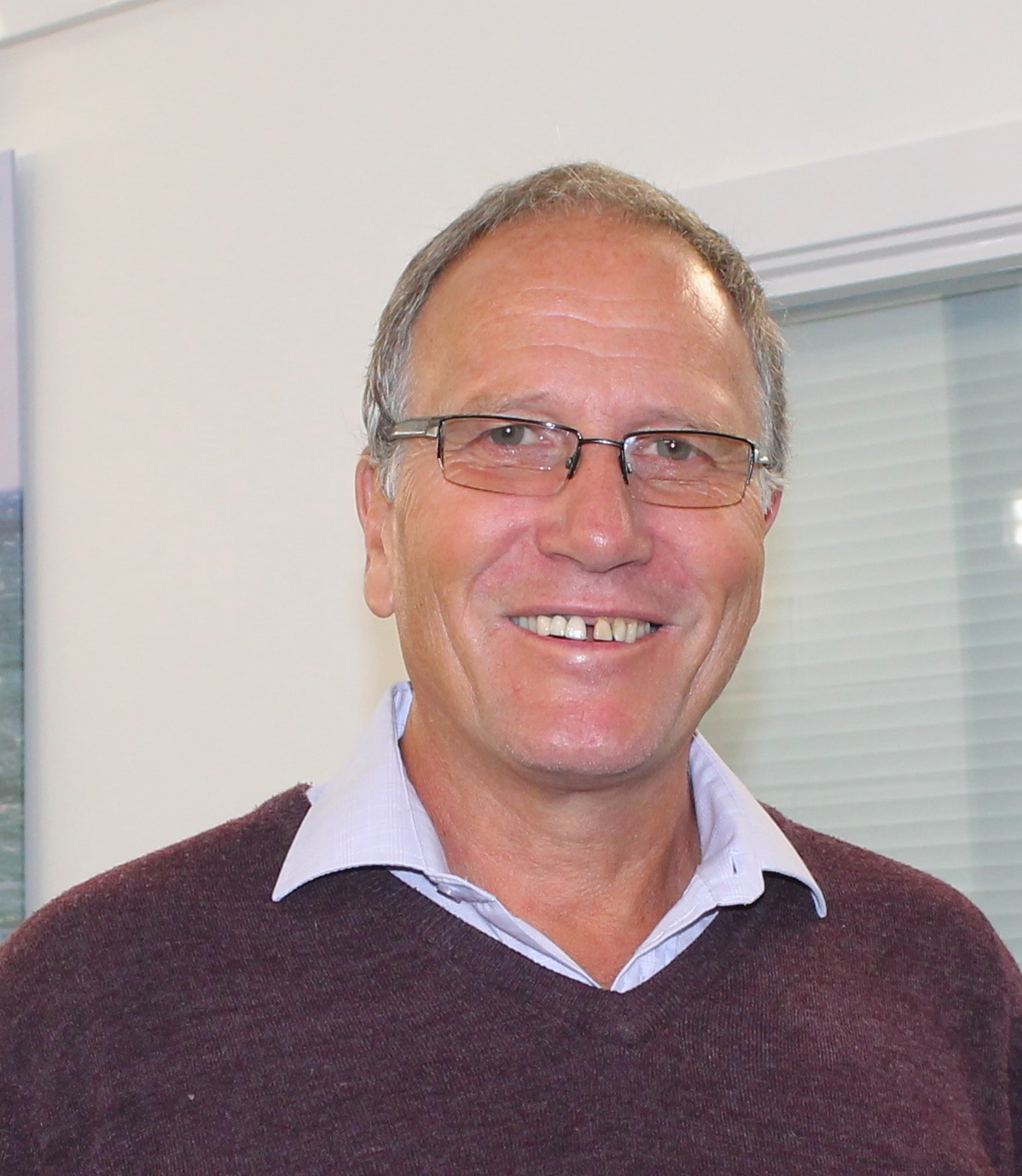 Ted was elected to the Council in 2014 and unanimously voted as Chairman in May 2017. However, he was defeated by Cllr Robert Francis after a year in the role.