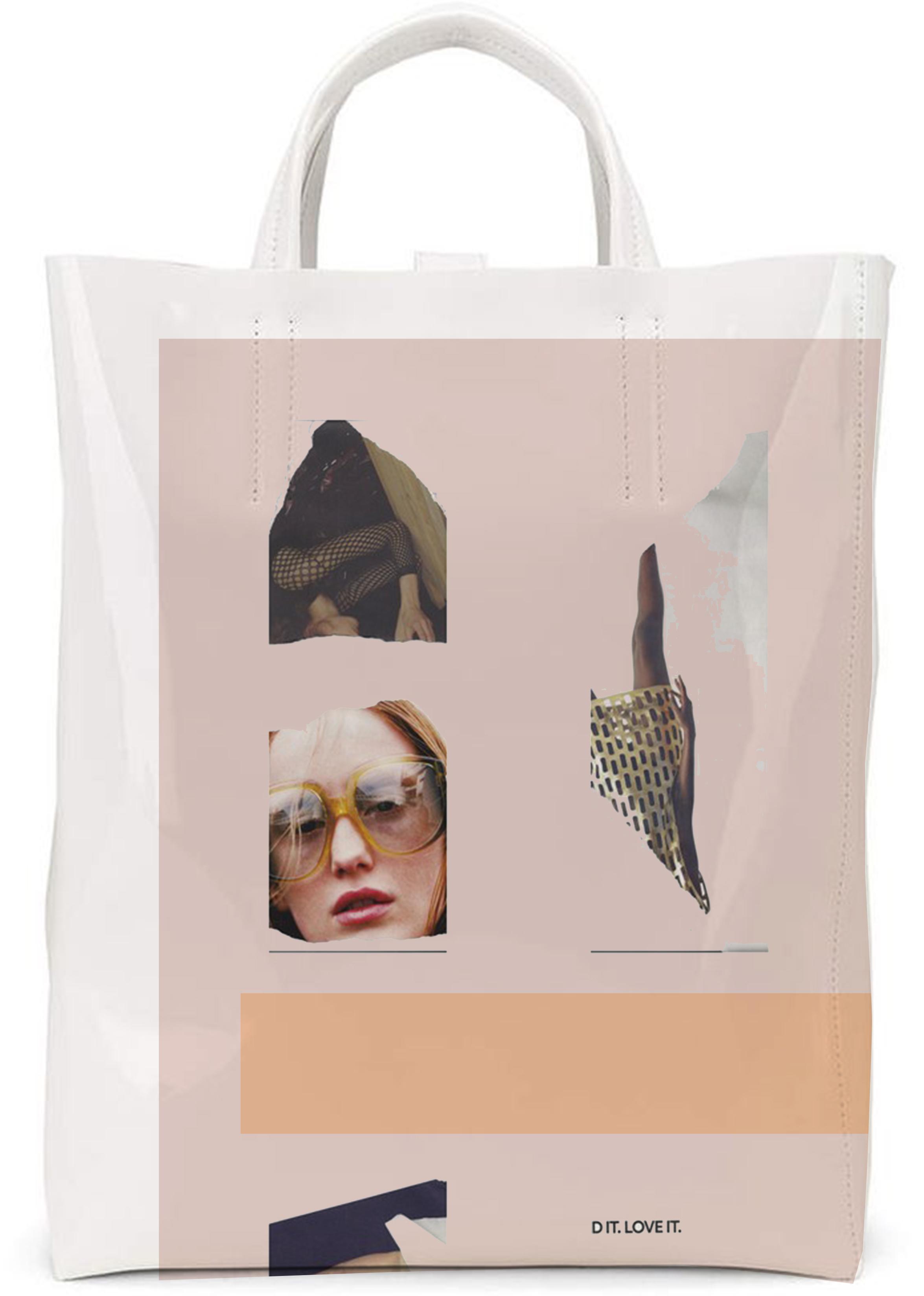 New handbag design 3A pink colorblack.jpg