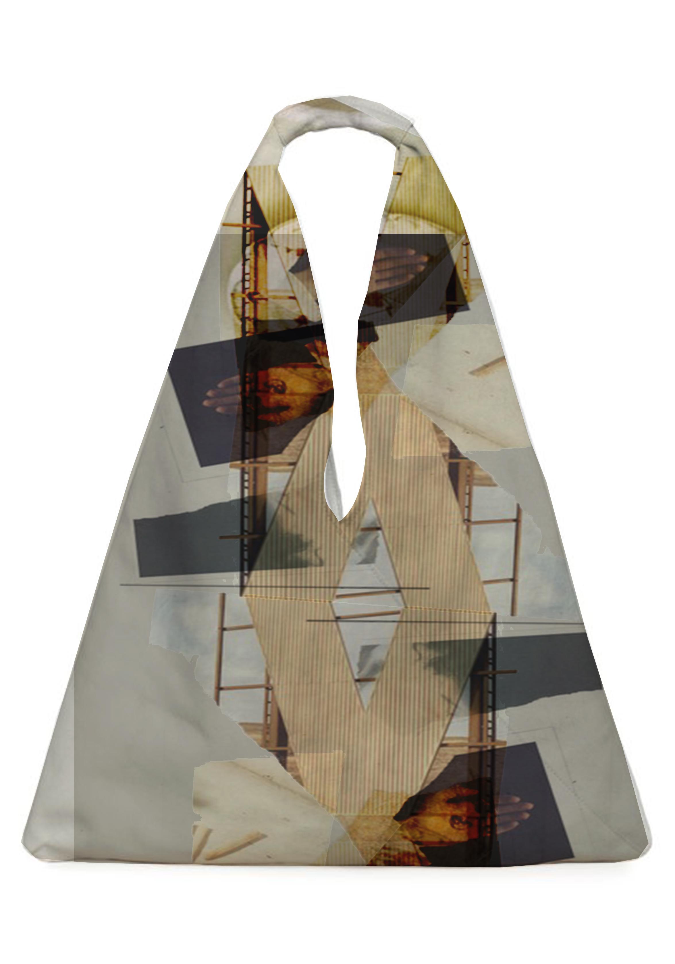new design Hobo bag coallge art .jpg