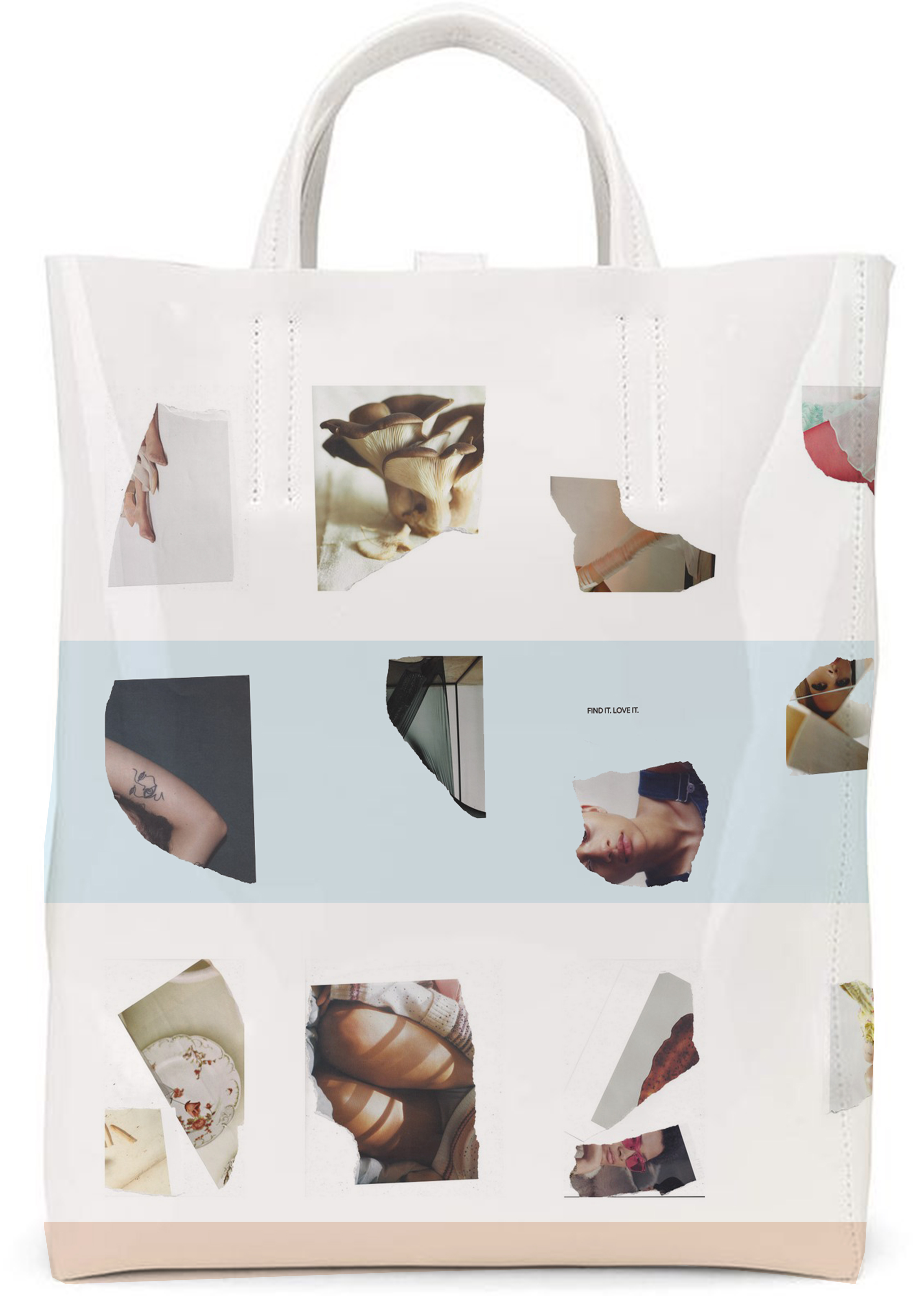 New handbag design 2A yes colorblack.jpg