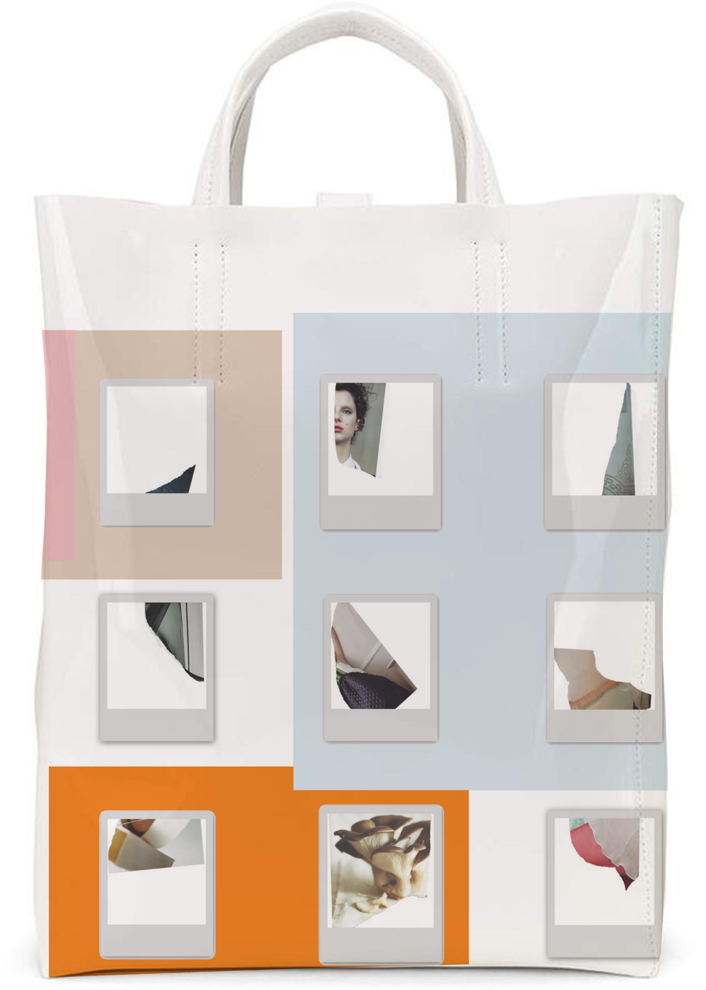 new handbag design 2019.jpg