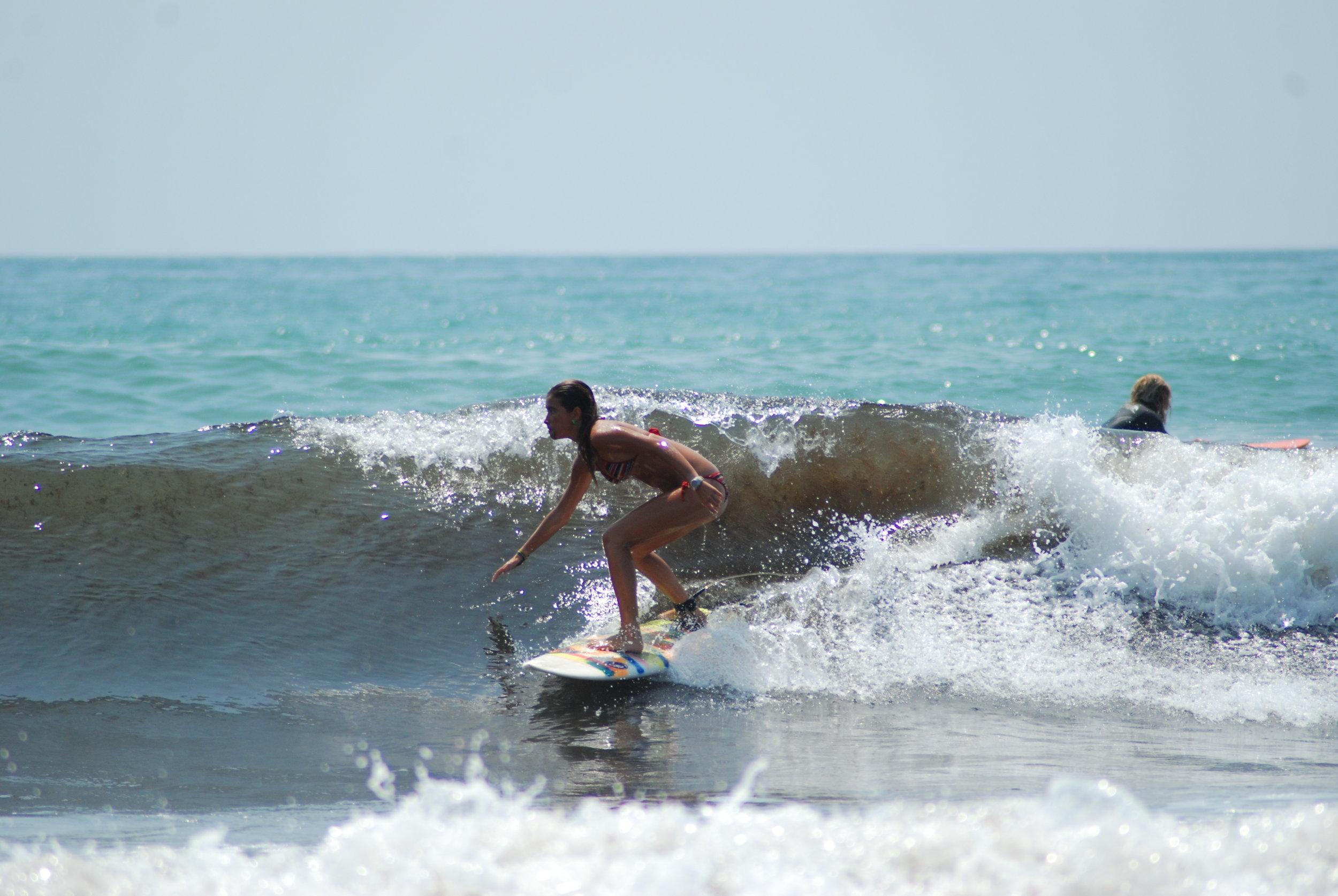 intermediate surfer - UniSURFity.JPG