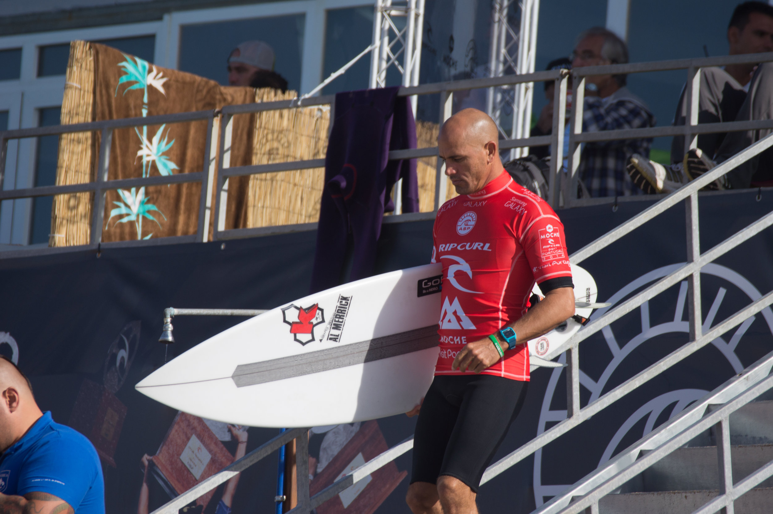 Kelly Slater - the most famous professional surfer of all time - unisurfity.jpg