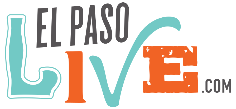 El Paso Live logo hi_rez.png