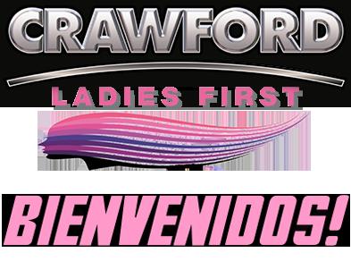 log-crawford_1.png