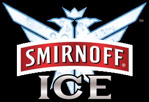 Smirnoff_Ice-logo-E69521FFE7-seeklogo_com.png