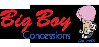 Big Boy Concessions.png