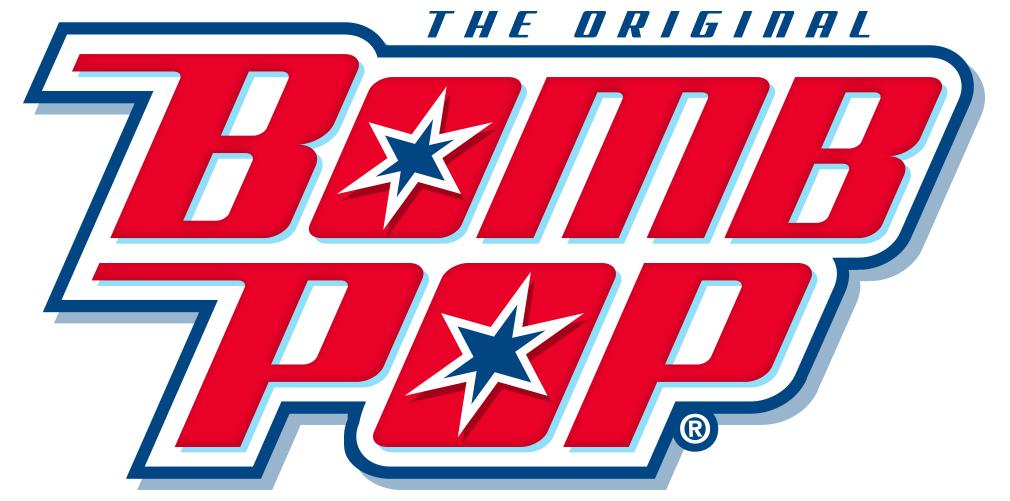 Bomb-pop-logo.jpg