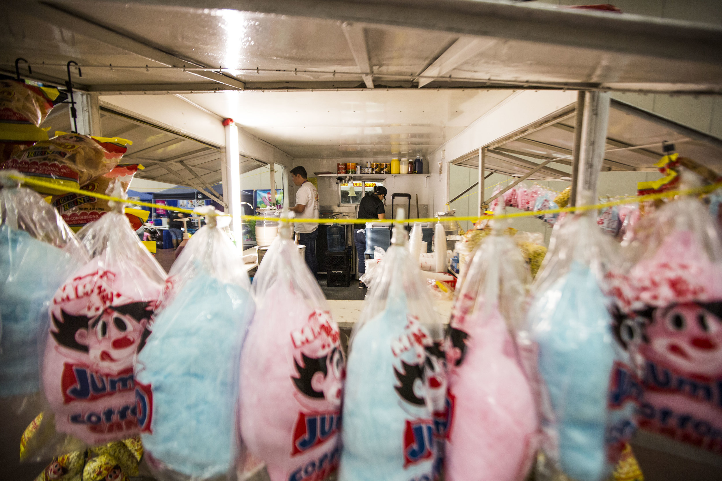 Cotton Candy Vendor.jpg