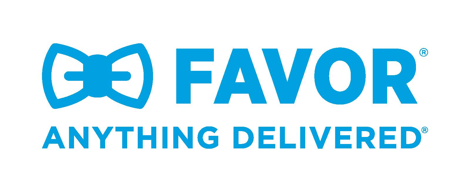 Favor_Logo_Tagline_Blue[5].png