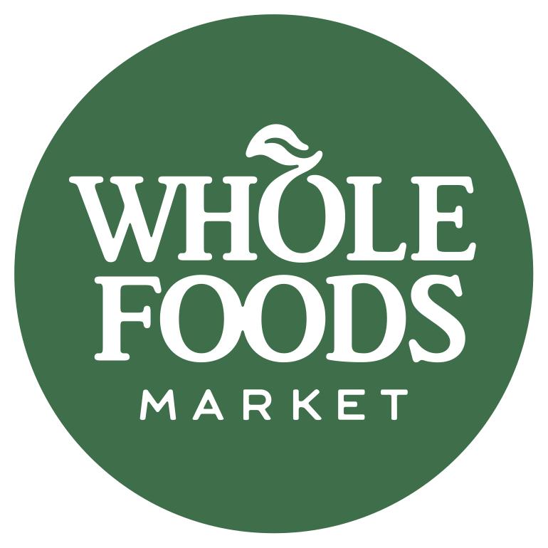 WFM_Logo_Kale_Green_RGB.png