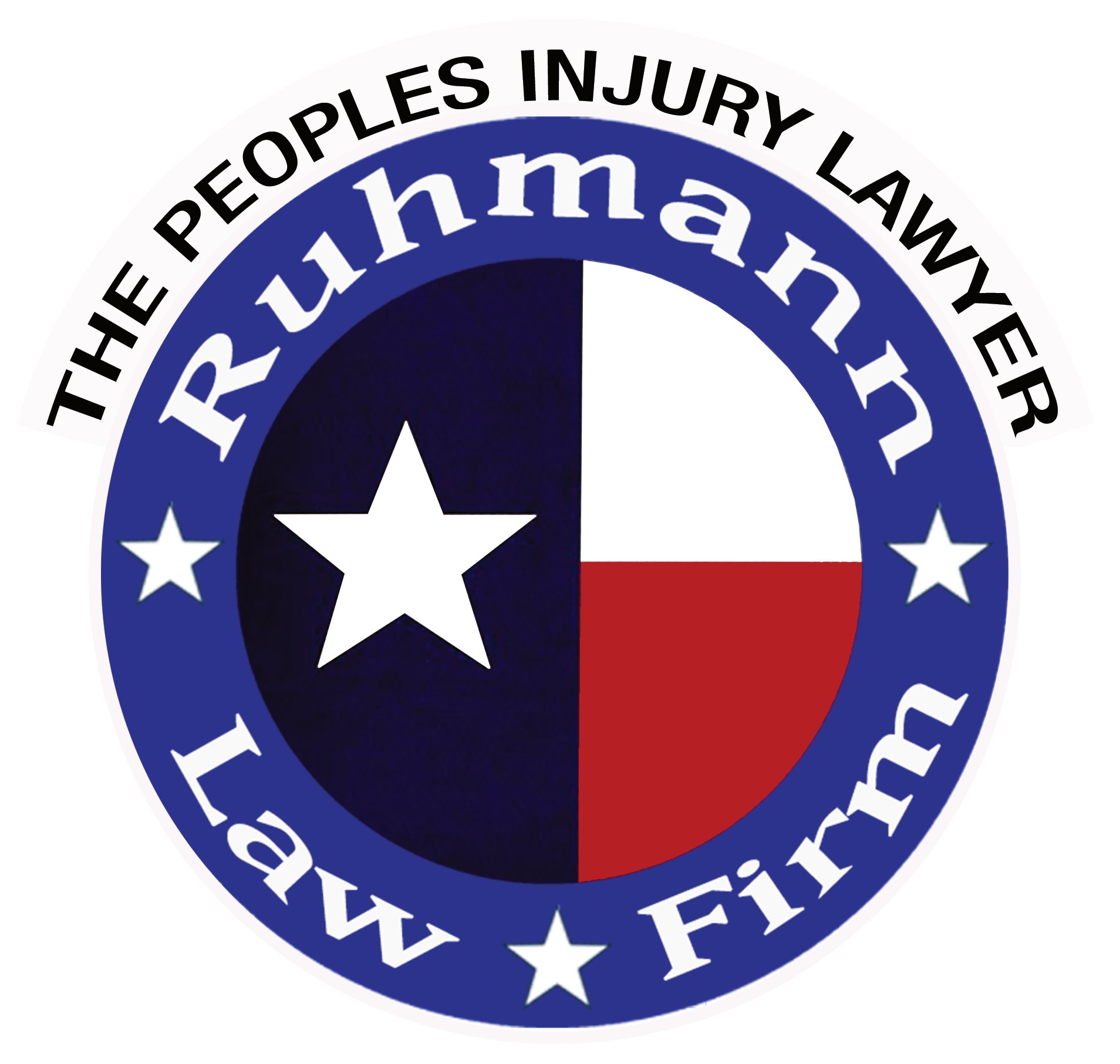 Rhuman-Law-Firm-logo-2018.png
