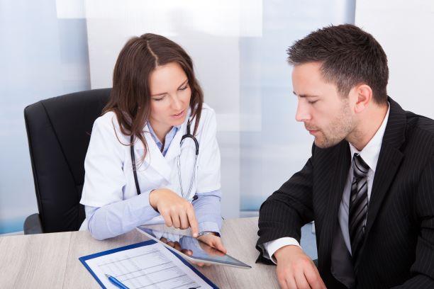 patient-doctor-interview.jpg