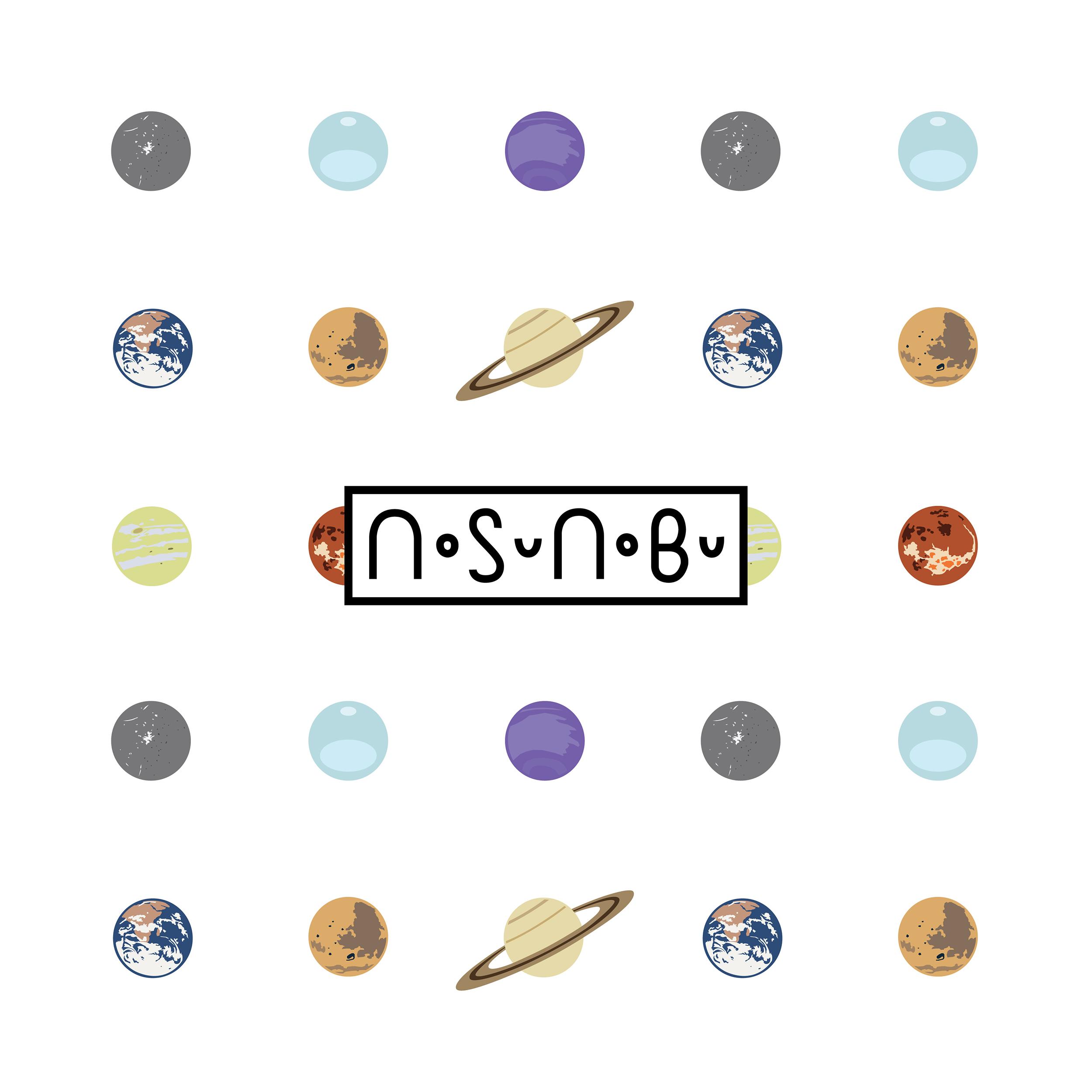 NosunobuArtwork-01.jpg