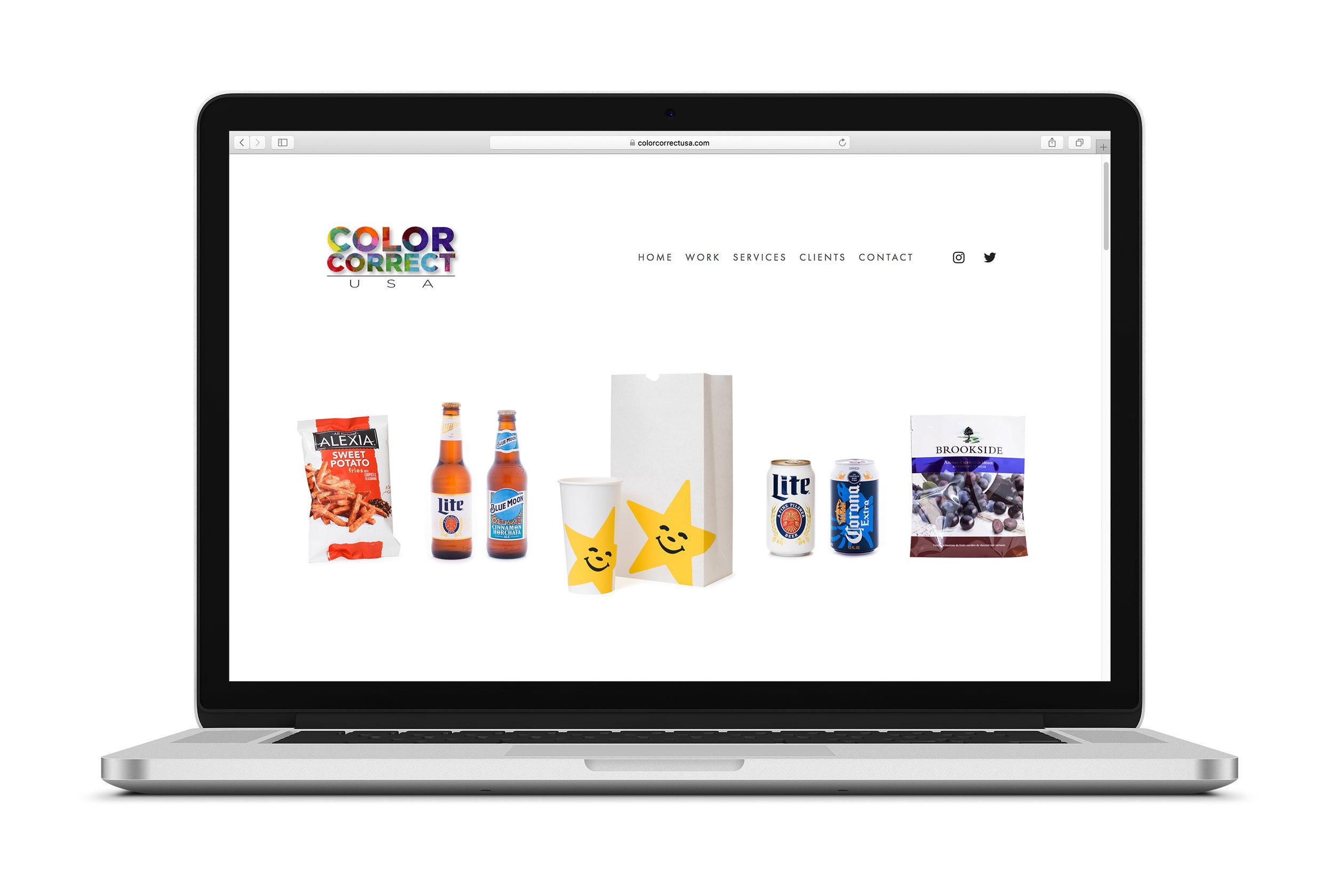 CCUSA_website.jpg