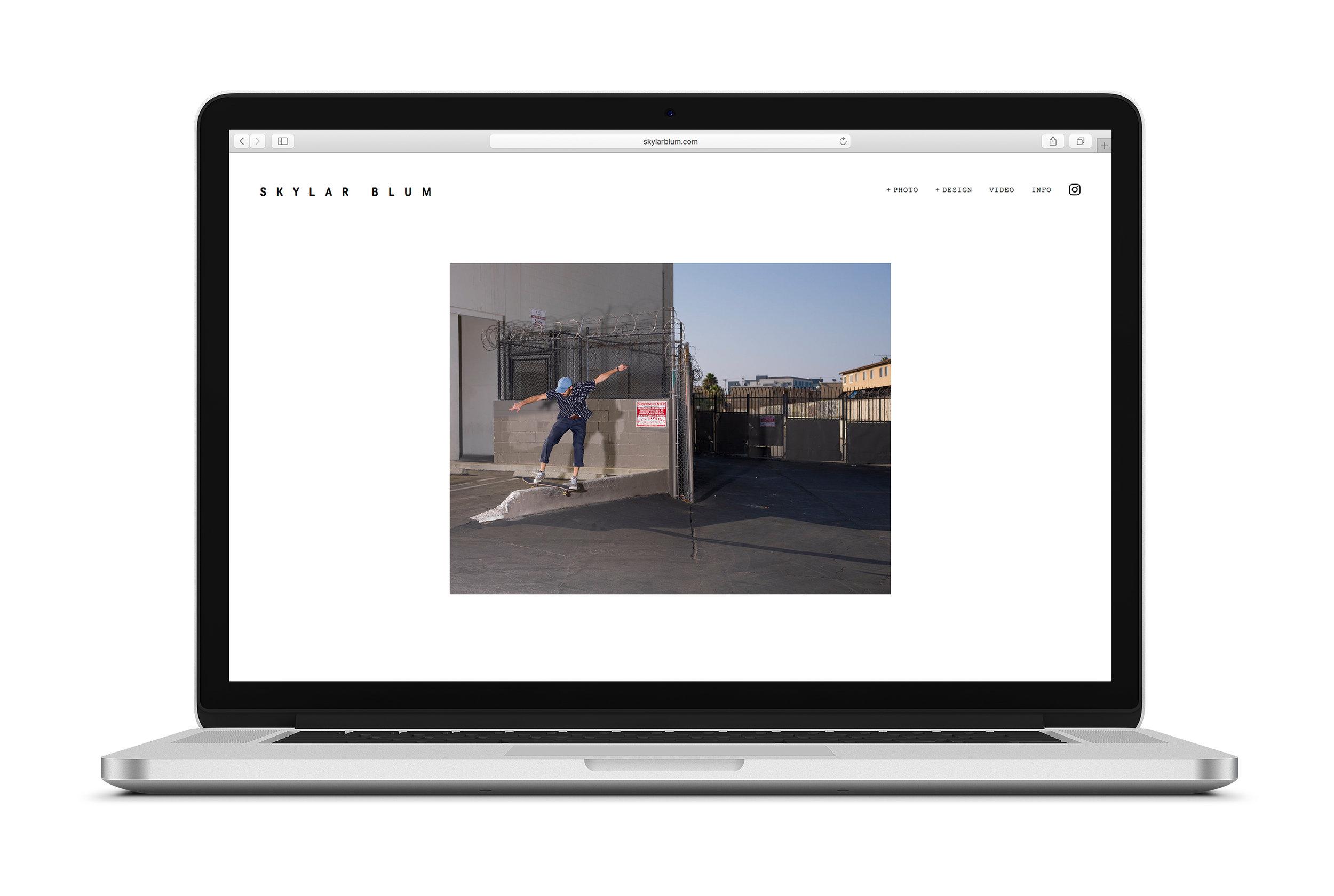 SB_website.jpg