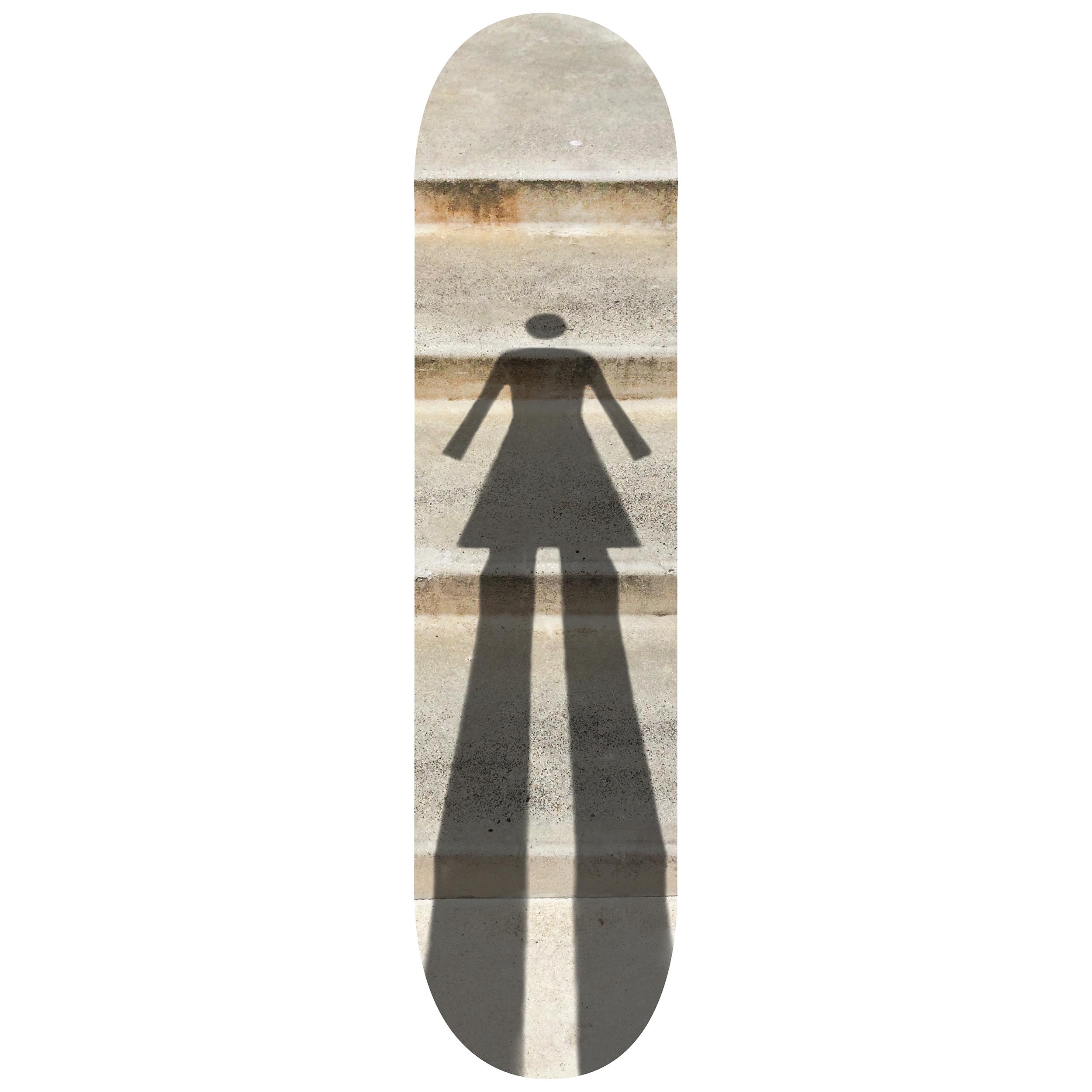GIRL_SHADOW2.jpg
