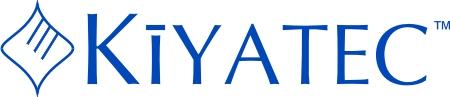 KIYATEC logo.jpg