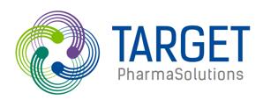 Target PharmaSolutions logo