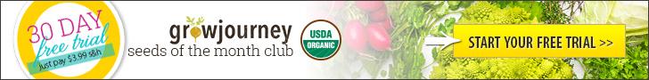 growjourney banner gift trial