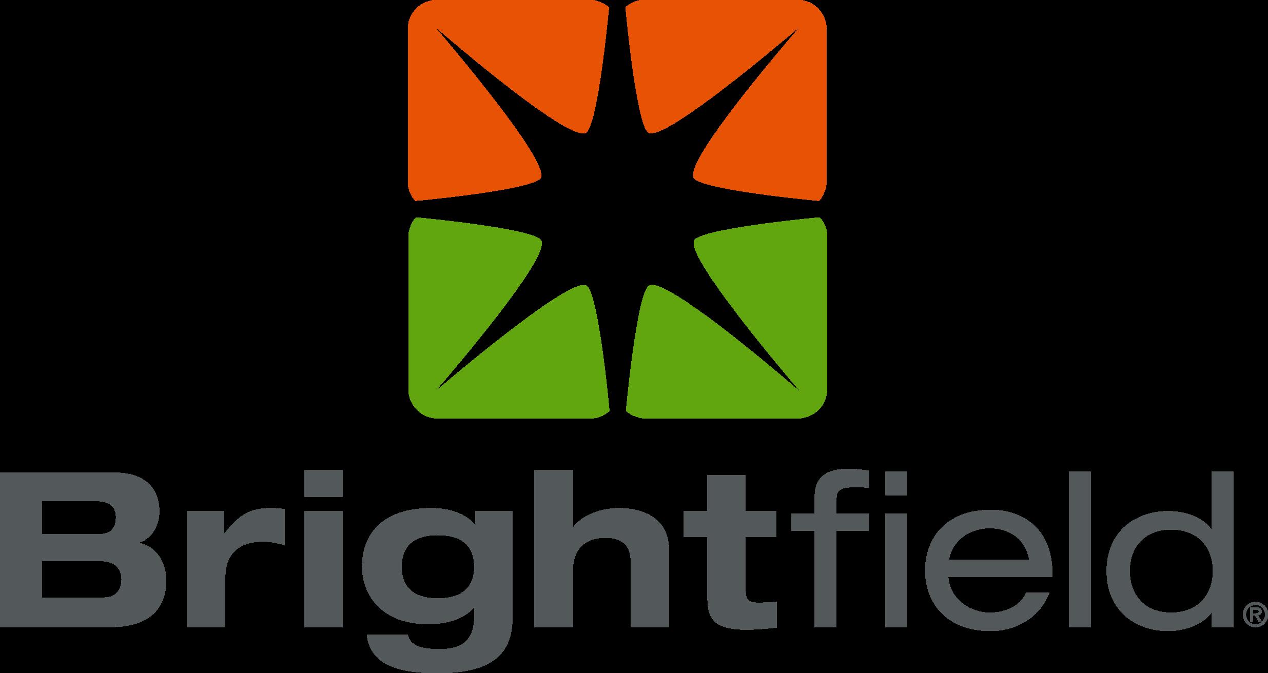 Brightfield Transportation