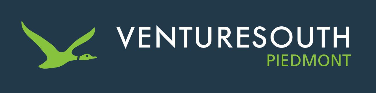 VentureSouth Piedmont Logo