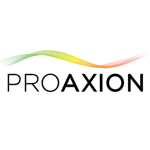 ProAxion.png