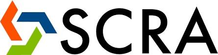 SCRA logo.jpg