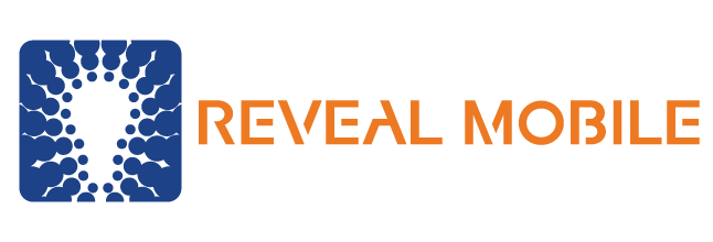 Reveal Mobile.png