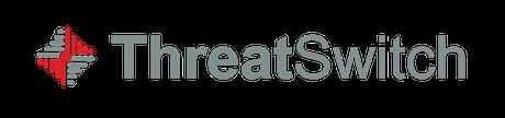 ThreatSwitch Logo.png