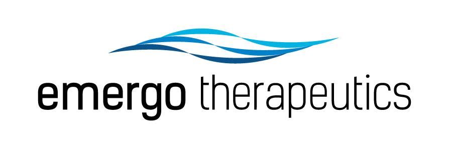 Emergo Therapeutics