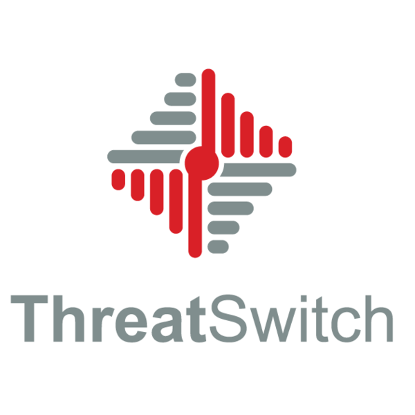 Threatswitch logo