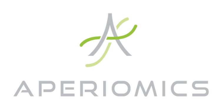 Aperiomics.png