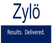Zylo.png