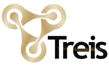 treis logo.jpg