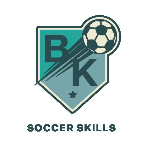BK Soccer Skills