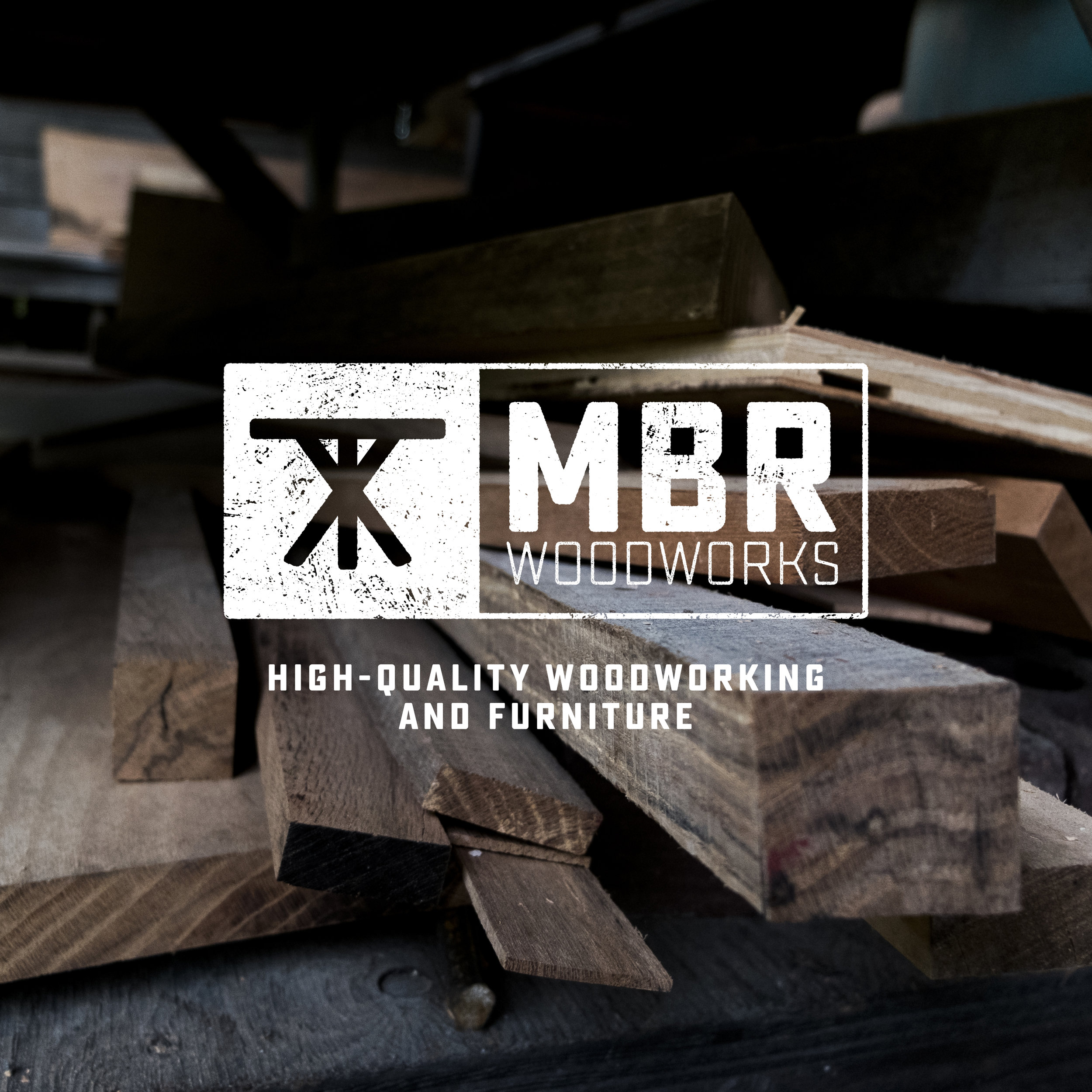 MBR-SocialPromoPost.jpg