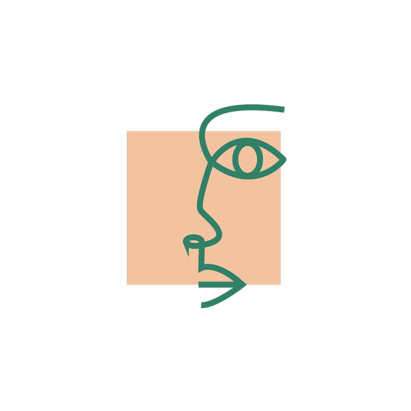 Workshop-Icons-04.jpg