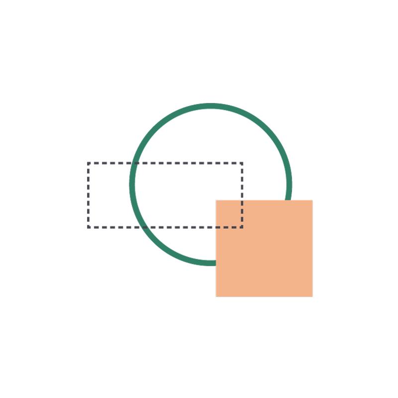 Workshop Icons-02.jpg