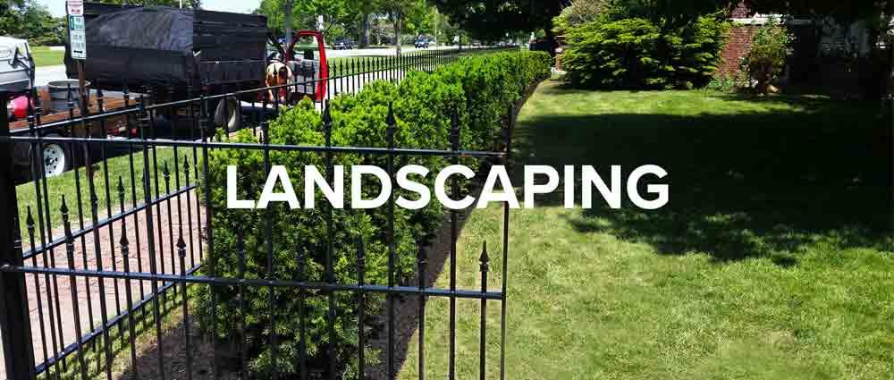 LandscapingBanner.jpg