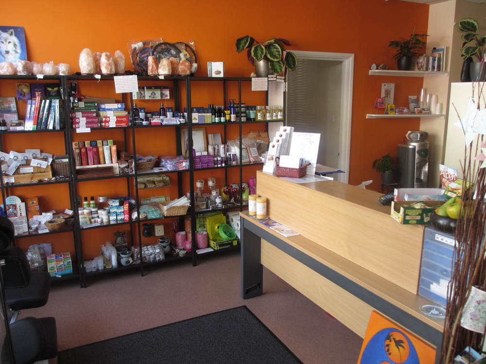 MindBody Therapy Centre In Forest Hill South London Club