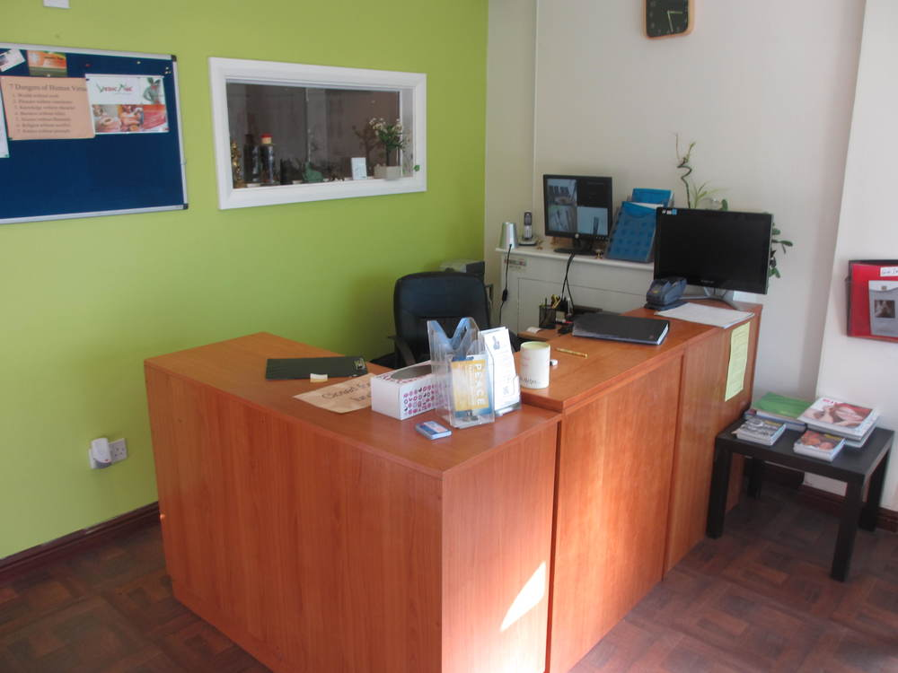 Vedic Age Health Centre In Catford South London Club