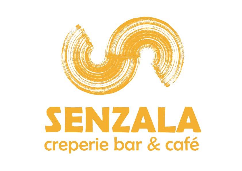 Logo-texto_lorez.jpg