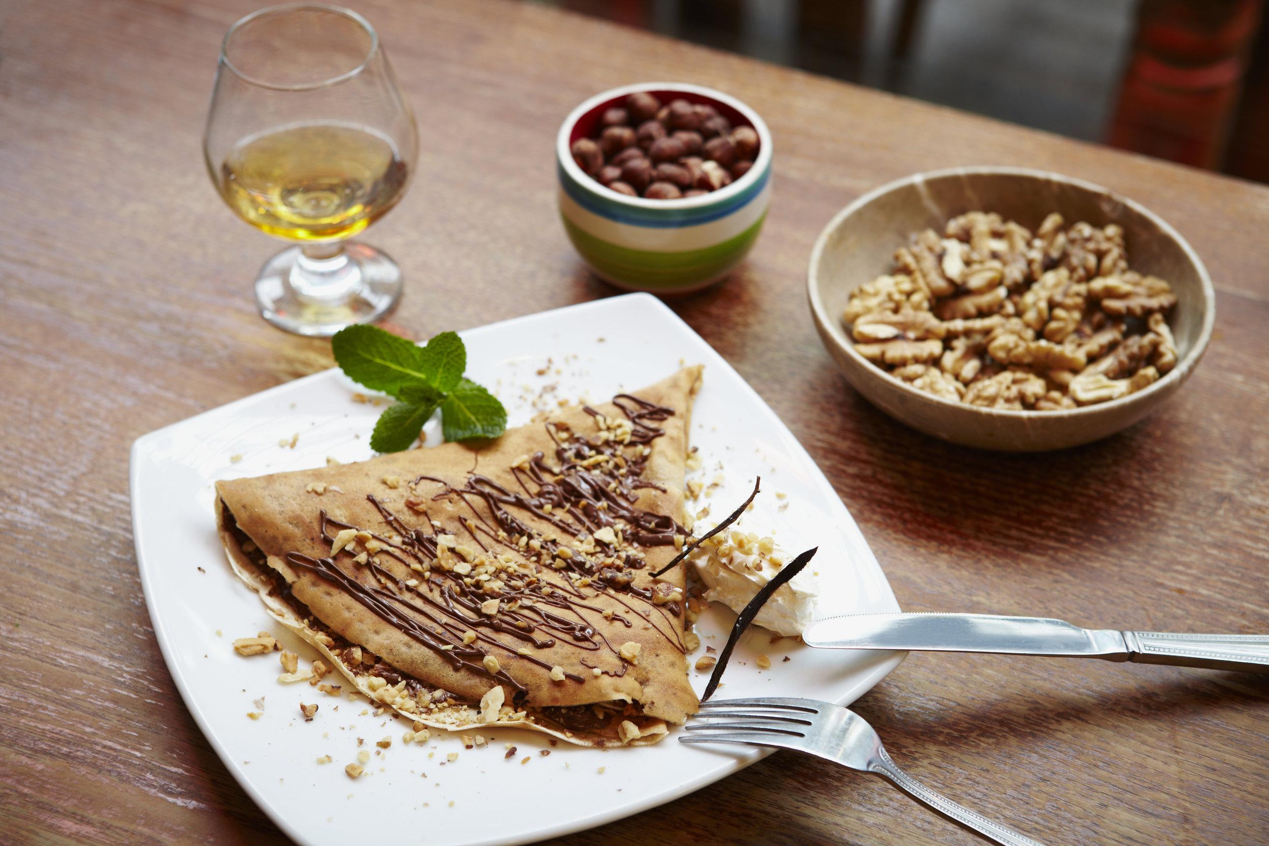 Senzala Creperie Brazilian Restaurant in Brixton South London Club.jpg
