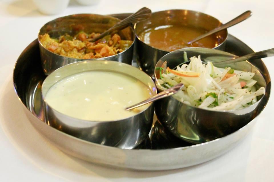 Raj Moni Indian Restaurant South London Club 1.jpg