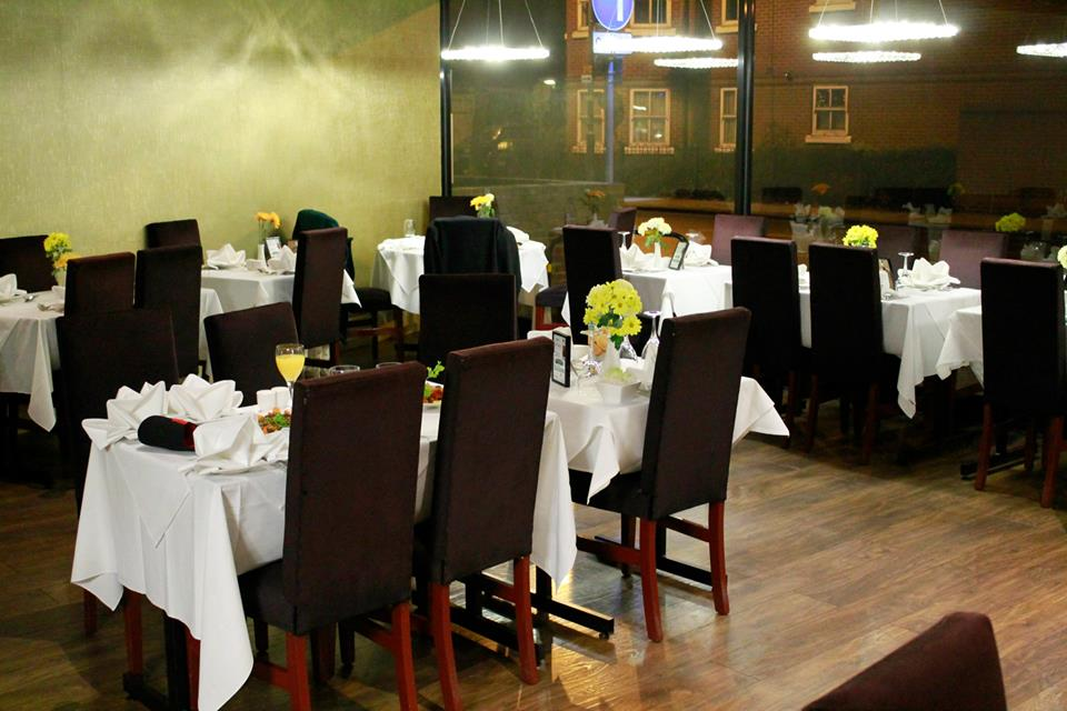Raj Moni Indian Restaurant South London Club 4.jpg