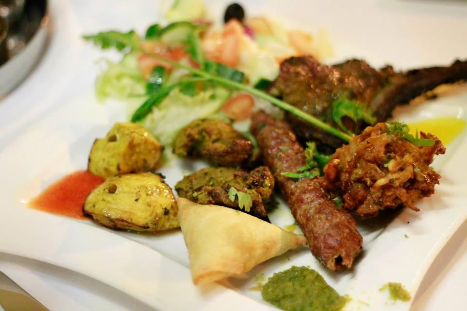 Raj Moni Indian Restaurant South London Club.jpg