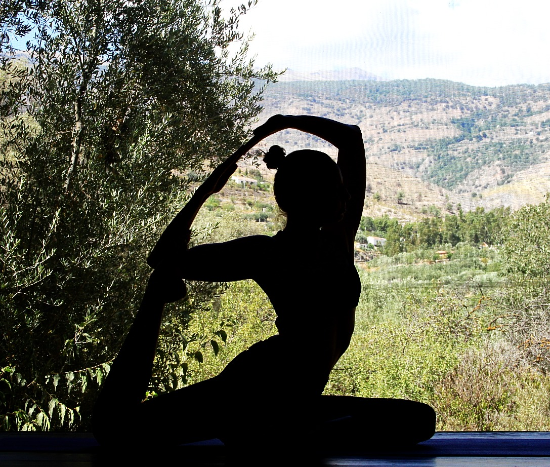 Chrisi White Yoga Classes in Blackheath and Greenwich South London Club Card.jpg