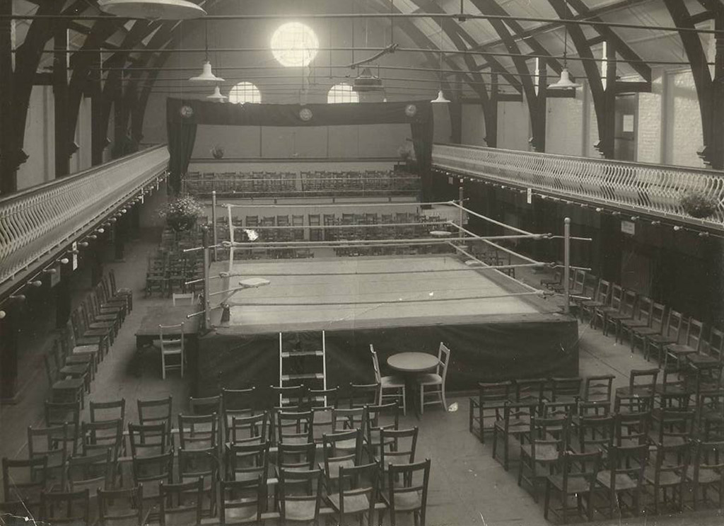 Ladywell Playtower Boxing ring.jpg